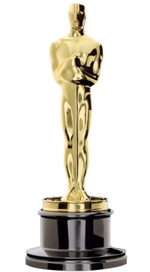 Oscar Best Picture